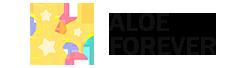 aloe-forever.kz