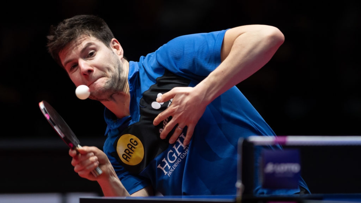 ,000 in Prizes: FanDuel's Table Tennis Betting ...